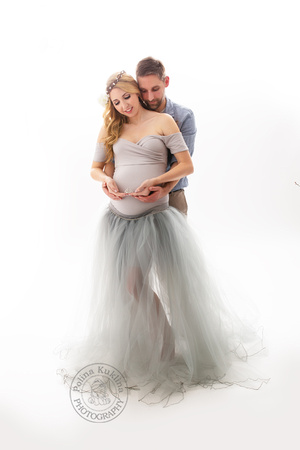 maternity couples photography MA